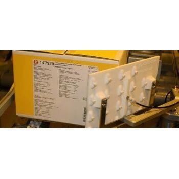 Термотрансферный принтер T63