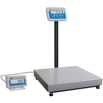 Почтовые весы для посылок