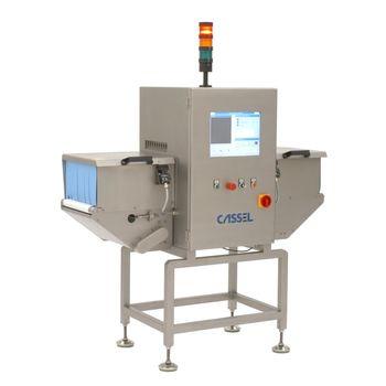 Рентген-сканер XRAY SHARK® XBD20/ XBD20+