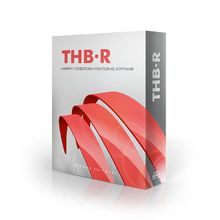 THB-R_BOX