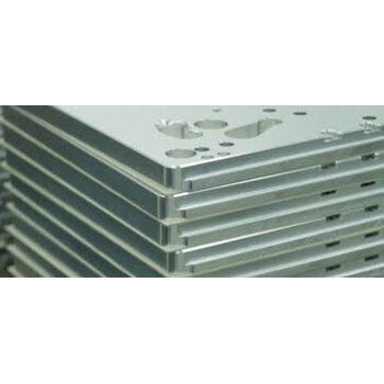 Термотрансферный принтер T43
