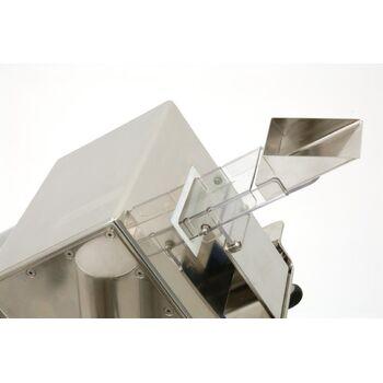 Металлодетектор PH для фармацевтической отрасли