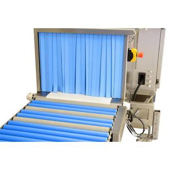 Рентген-сканер XRAY SHARK® XBD40/ XBD40+/ XBD45+